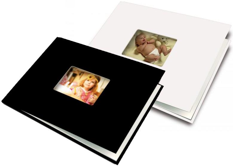 my photobook_famile fotobuch